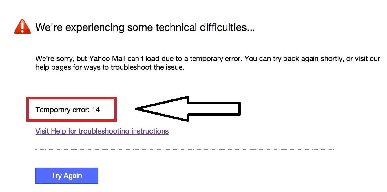 yahoo-temporary-error-14