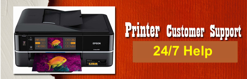 Epson Printer Support Phone Number